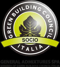 Logo_GBC_SocioVerde_GA